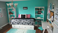 75 Rad Teen Room Ideas & Photos