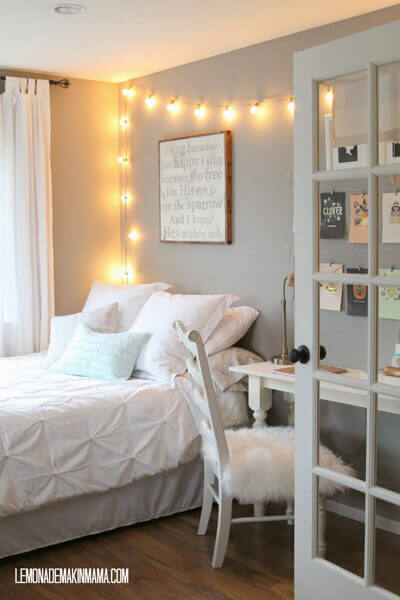 75 Rad Teen Room Ideas  Photos  Shutterfly