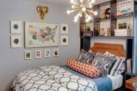 75 Rad Teen Room Ideas & Photos | Shutterfly