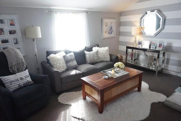 Apartment Decor Idea By Something About Chelsea Shutterfly