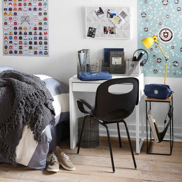 Dorm Decorating Idea By Dormify Shutterfly