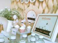 100 Cute Baby Shower Themes for Boys for 2018   Shutterfly