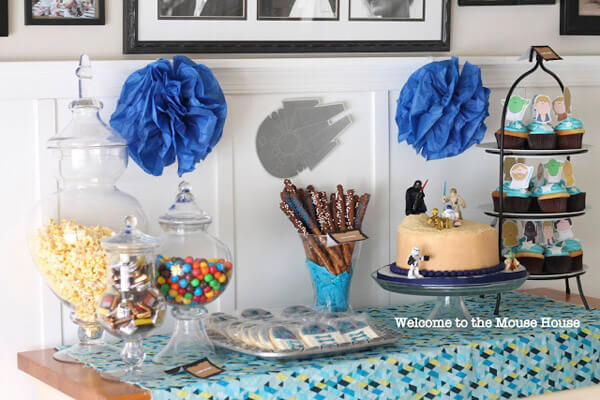 100 Cute Baby Shower Themes For Boys For 2017 Shutterfly
