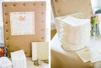 14 Sweet Baby Shower Guest Book Ideas   Shutterfly