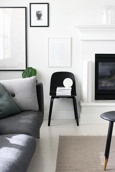 modern interior design living room black and white ideas for decorating your 75 delightful photos shutterfly photo by foxy oxie