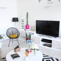 Black And White Themed Living Room Ideas Colours To Go With Grey Sofa 75 Delightful Photos Shutterfly We Love The Creative Use Of An Artistic Map In This Globally Inspired