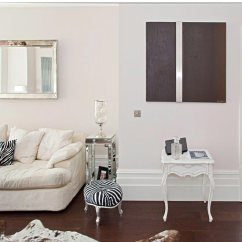 Modern Black And White Living Room Ideas Sets Ikea 75 Delightful Photos Shutterfly This Uses A Clever Mixture Of Styles That Work Well Together Including Classic French Table Piece Art