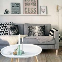 Dark Grey And White Living Room Ideas Vintage Country 75 Delightful Black Photos Shutterfly