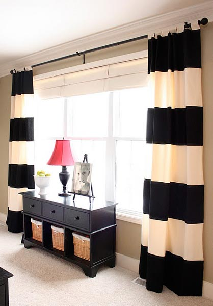 black and red living room best wall pictures 75 delightful white photos shutterfly