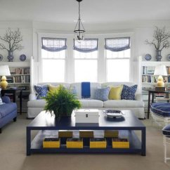 Small Living Room Ideas Blue Decorative Shelves 75 Inspiring Photos Shutterfly Use Pieces On White Walls For A Clever Way To Open Up Space