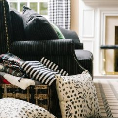 Blue Furniture Living Room Color Ideas 75 Inspiring Photos Shutterfly