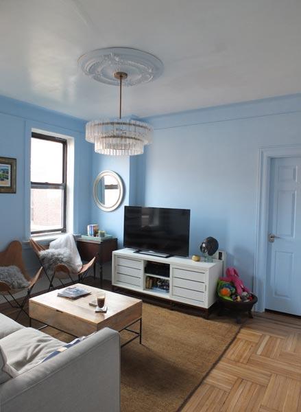 blue living room walls small ideas 75 inspiring photos shutterfly