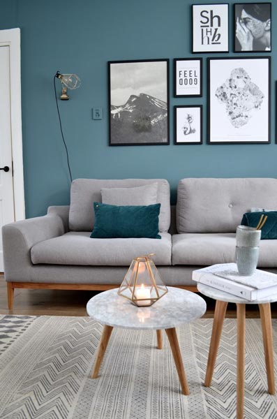 small living room ideas blue themes 2018 75 inspiring photos shutterfly