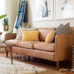 What Color Should You Paint Your Living Room With Brown Furniture Cool Mirrors For 75 Enchanting Rooms Shutterfly Sculptures And Paintings Are A Great Way To Add Personality Can Also Choose That Match The Of Couch