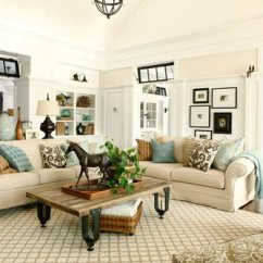 Living Rooms With Dark Brown Furniture Picture Of A Room 75 Enchanting Shutterfly