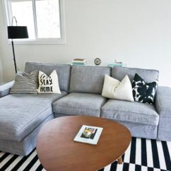 Living Room Ideas With Gray Couches For Small Space 75 Charming Photos Shutterfly