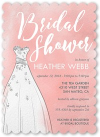 pretty-pink-bridal-shower-invite | Ideas and Inspiration ...
