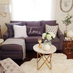 Lavender Living Room Ideas Small Apartment Decorating Pictures 75 Lively Purple Photos 2019 Shutterfly The Pillow On This Plush Couch Says It All A Calming Sofa Tell You When Sit Here Are Home