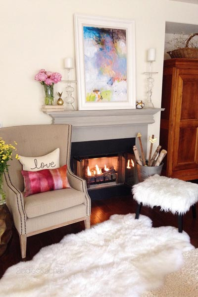 ideas for walls in living room decorating 75 refreshing white photos shutterfly when using whites your it s imperative to take advantage of texture this expressive rug gives the feeling comfort even a stark