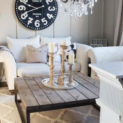 White Sofa Living Room Decorating Ideas Cream Walls 75 Refreshing Photos Shutterfly Patterns Like The Ones That Adorn This Couch And Loveseat Add Distinction To A