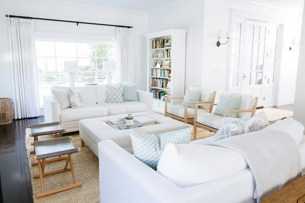 all white living room ideas and colors 75 refreshing photos shutterfly