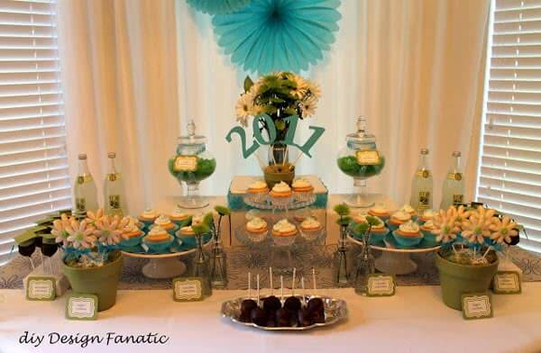 75 Graduation Party Ideas Your Grad Will Love For 2017 Shutterfly