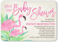 Baby Shower Thank You Card Wording Ideas | Shutterfly