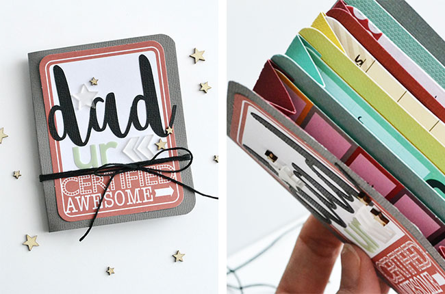 55 diy gifts for