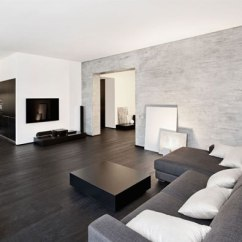 Living Room Ideas Black Furniture Colour With Grey Sofa 75 Delightful White Photos Shutterfly