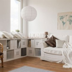 Pictures Of White Living Rooms Small Room Design Apartment Therapy 20 Inviting Color Schemes Ideas And Inspiration For 75 Refreshing