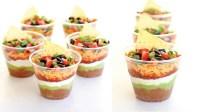 30 Baby Shower Food Ideas   Shutterfly