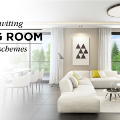 Living Room Colors Paint Ideas For With Accent Wall 20 Inviting Color Schemes And Inspiration Every Occasion Shutterfly