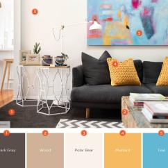 Living Room Colors Neutral Paint For 2016 20 Inviting Color Schemes Ideas And Inspiration Contemporary Appeal