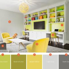 Bright Colour Living Room Ideas Wall Tiles Design In India 20 Inviting Color Schemes And Inspiration For Vibrant Delight