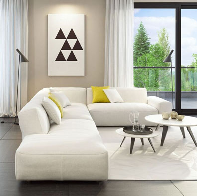 beige color palette living room indian tv unit designs 20 inviting schemes ideas and inspiration for every occasion shutterfly