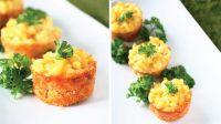 30 Baby Shower Food Ideas | Shutterfly