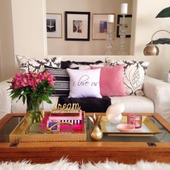 Small Living Room Decorating Ideas 2017 For Wall Decor 50 Formal 2019 Shutterfly Photo Credit Zeke Ruelas