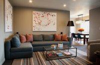 50 Formal Living Room Ideas for 2018 | Shutterfly