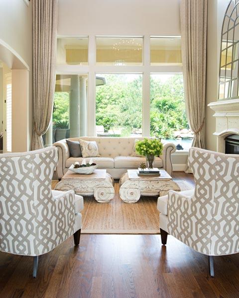 50 Formal Living Room Ideas for 2019  Shutterfly