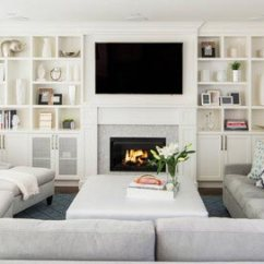 Formal Sofas For Living Room Toddler Furniture 50 Ideas 2019 Shutterfly