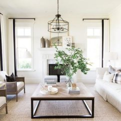 Antique White Living Room Tables Arrangements With Sectional Sofa 50 Formal Ideas For 2019 Shutterfly