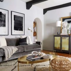 Artwork For Formal Living Room Feature Wall Ideas 50 2019 Shutterfly Transform Your Into A Museum With Gorgeous Marble Busts Classic Paintings And Abstract Works Of Art