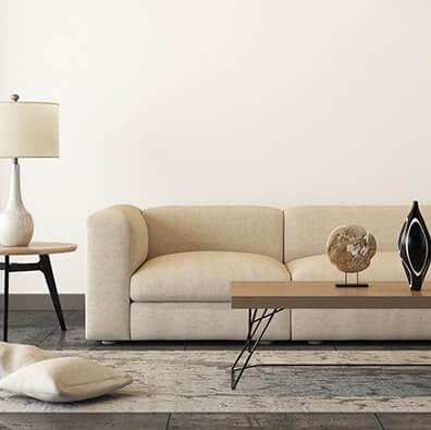 50 simple living room