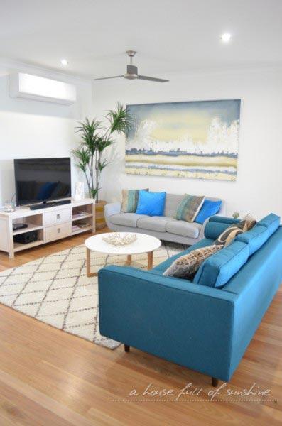 50 Modern Living Room Ideas for 2019  Shutterfly