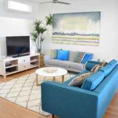 Small Living Room Ideas Blue Tile Floor 50 Modern For 2019 Shutterfly Photo Credit Zeke Ruelas