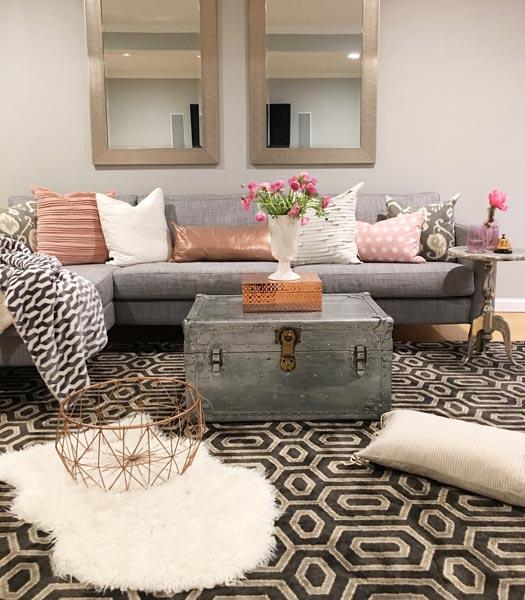 50 modern living room