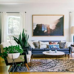 Show Pictures Of Modern Living Rooms Room Setup Ideas For Small 50 2019 Shutterfly Instead Adding Too Much Art Stick With One Large Piece That Becomes The Main Focal Point