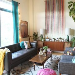 Show Pictures Of Modern Living Rooms Warm Paint Colors For 50 Room Ideas 2019 Shutterfly Refresh Your Decor With Vibrant Accent Pieces That Bring The Space To Life