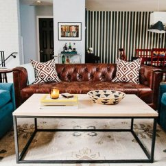 Modern Living Room Decor Pics Wall Decoration Ideas For With Tv 50 2019 Shutterfly All Does Not Have To Match Add Personality Your Contrasting Colors And Patterns