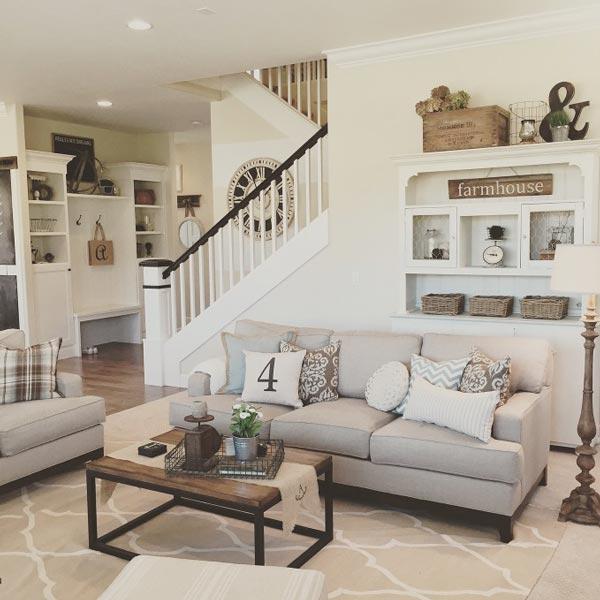 modern look living room chest 50 ideas for 2019 shutterfly